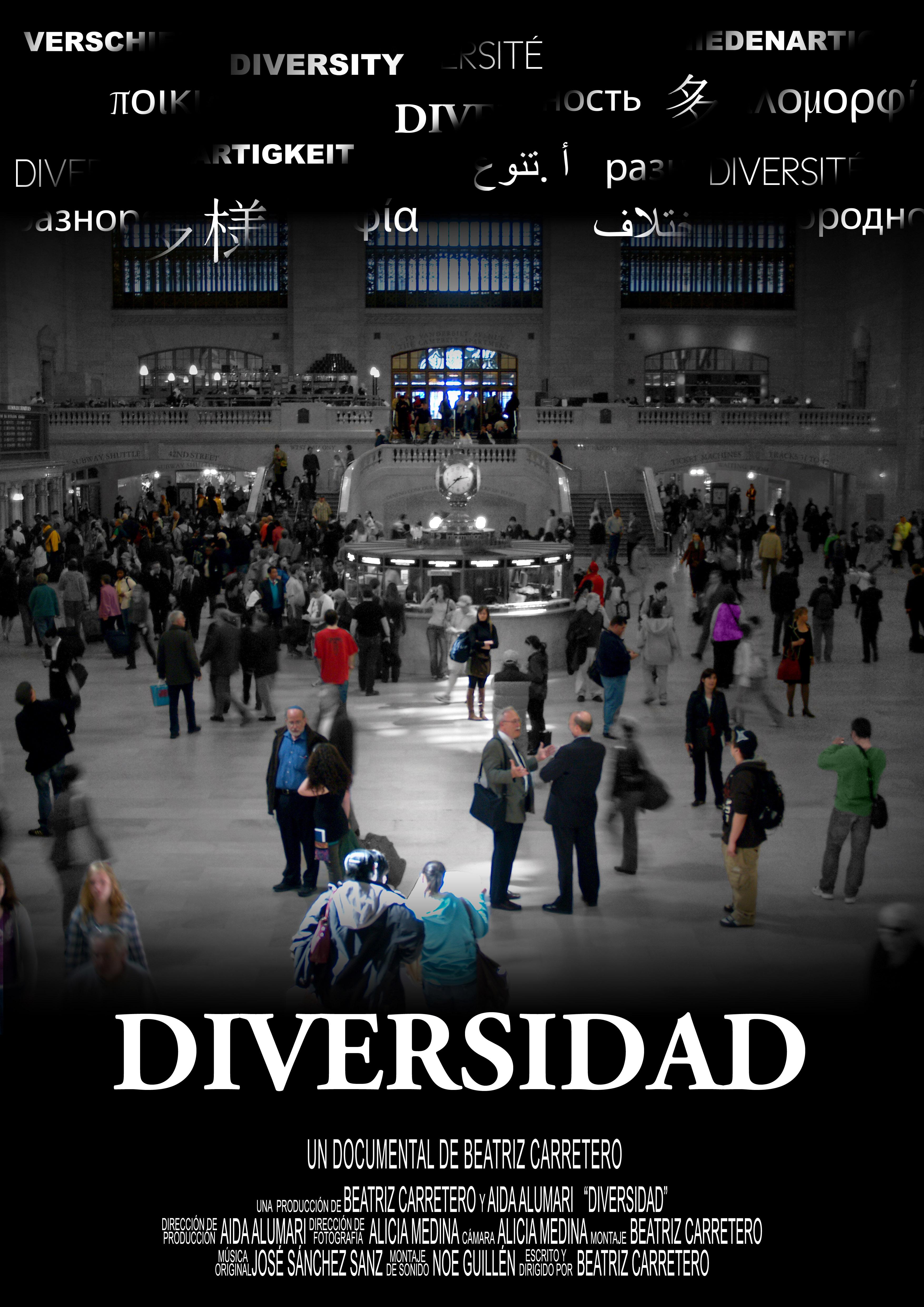 DIVERSIDAD_POSTER_WEB
